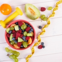 content marketing pour la nutrition