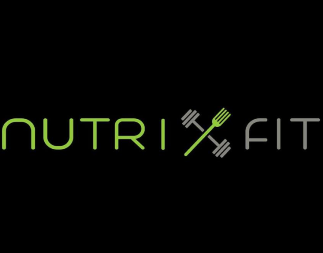 Nutrifit france restauration