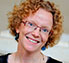 Nutritionniste Isabelle Mischler